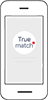 truematch-download